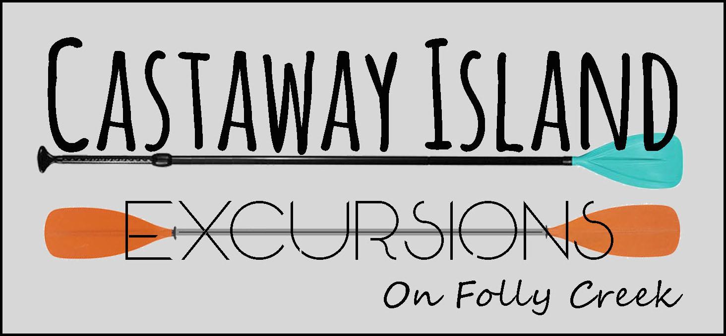 Castaway Island Excursions